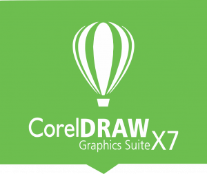 Download-2BCorel-2BDraw-2BX7